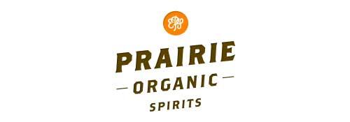 Prairie Organic Gin