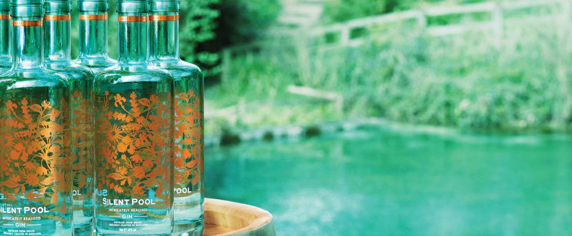 silent-pool-liquid-garnish
