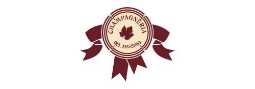 Bottiglieria Champagneria del Massimo