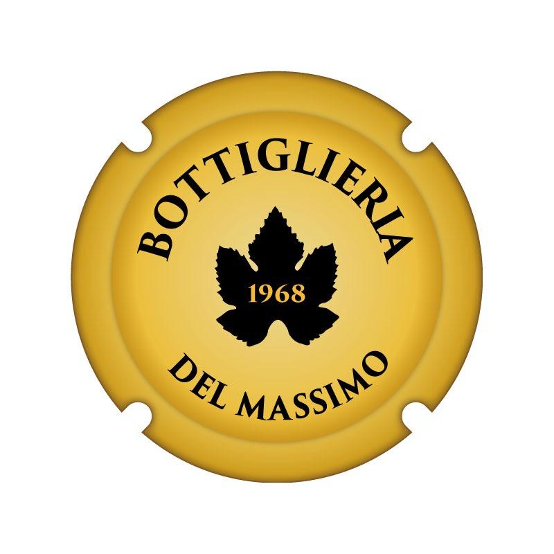 Locale Bottiglieria Champagneria del Massimo