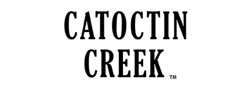 Catoctin Creek Watershed Gin Logo