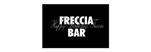 Freccia Bar