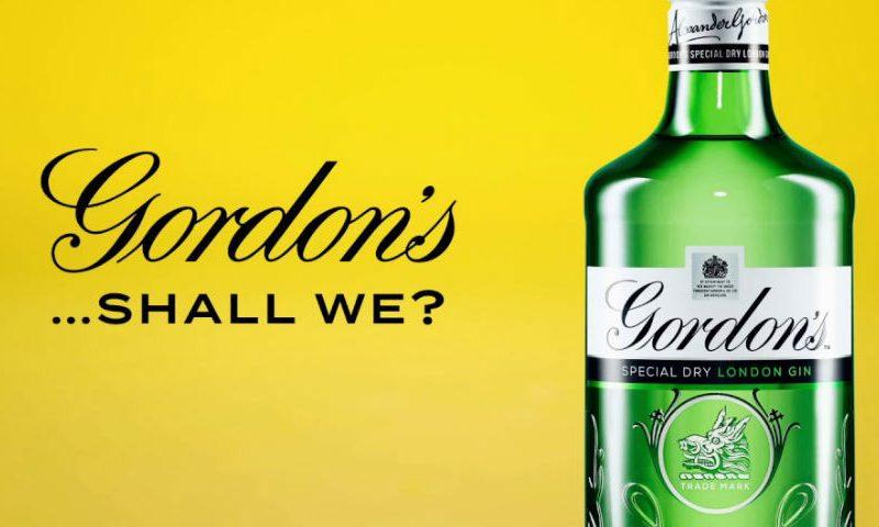 gordons-gin-shall-we