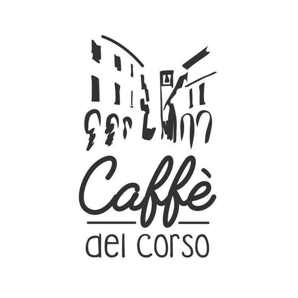 Locale Caffè del Corso
