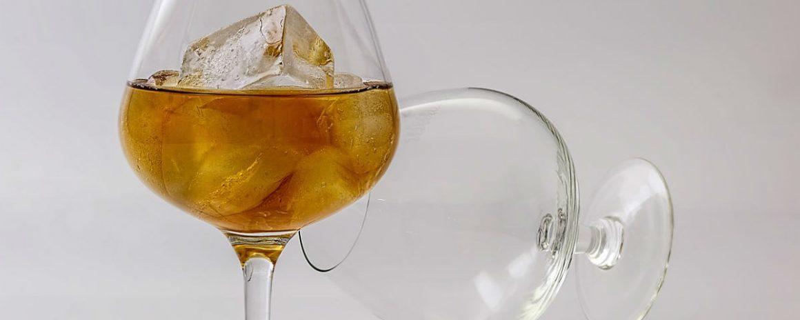 Top 3 del gin: i tre intramontabili trittici (ci piacciono le allitterazioni)