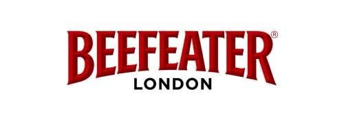Beefeater-gin-logo