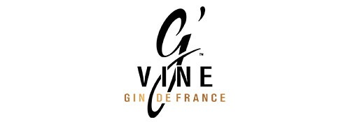 G-Vine-Floraison-gin-logo