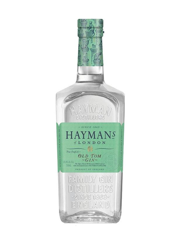 https://ilgin.it/wp-content/uploads/2017/02/Haymans_London_Old_Tom_Gin-bottiglia.jpg