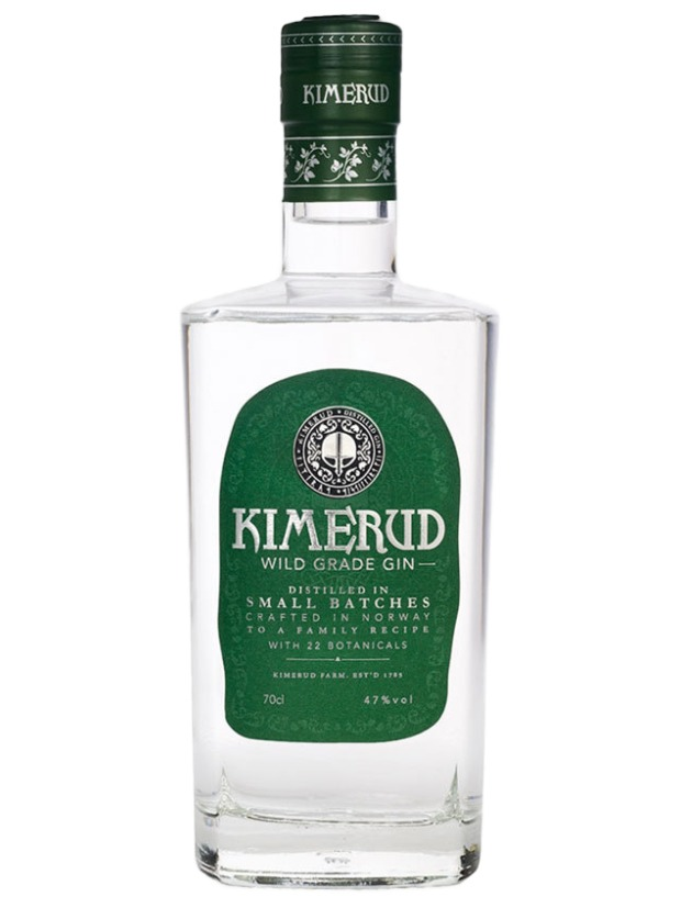 https://ilgin.it/wp-content/uploads/2017/02/Kimerud-Gin.jpg