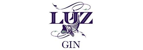Luz-Gin-logo