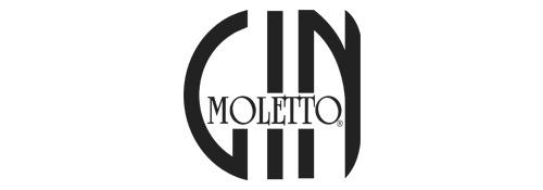 Moletto-Gin-bottiglia1