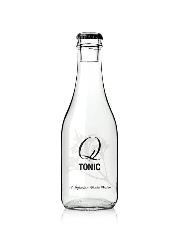 Recensione Q Tonic