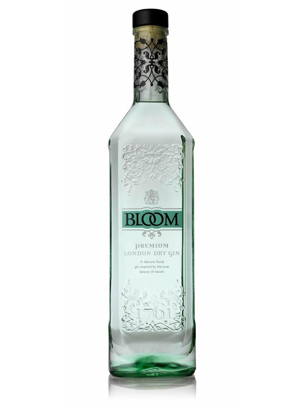 https://ilgin.it/wp-content/uploads/2017/02/bloom-gin-bottiglia.jpg