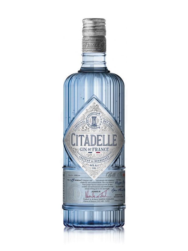 https://ilgin.it/wp-content/uploads/2017/02/citadelle-gin-bottiglia.jpg