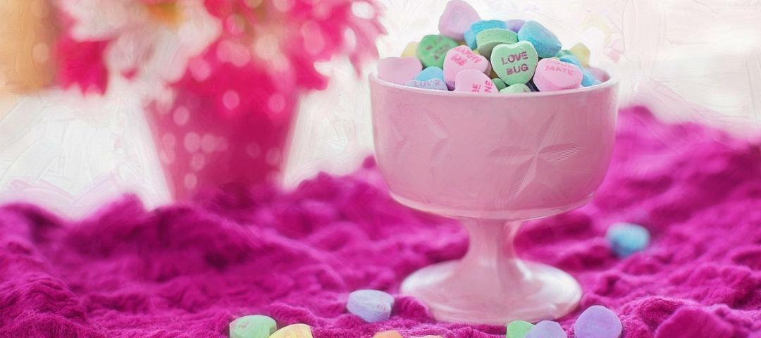 Regali di San Valentino per lui e per lei: i consigli di The Gin Lady