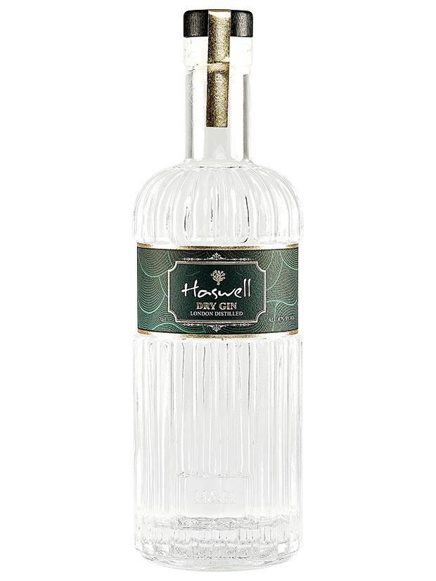 haswell-bottiglia
