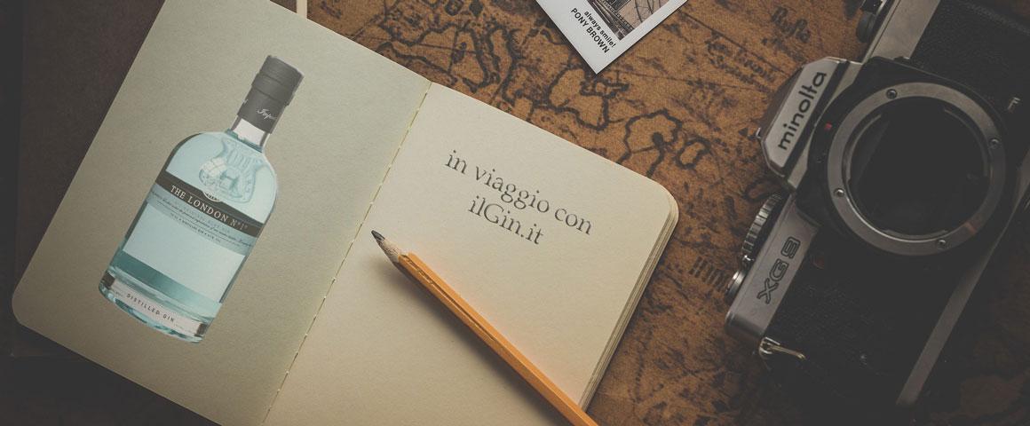 in-viaggio-con-ilgin.it-london-number-1