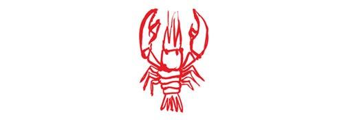 l-homard-gin-logo