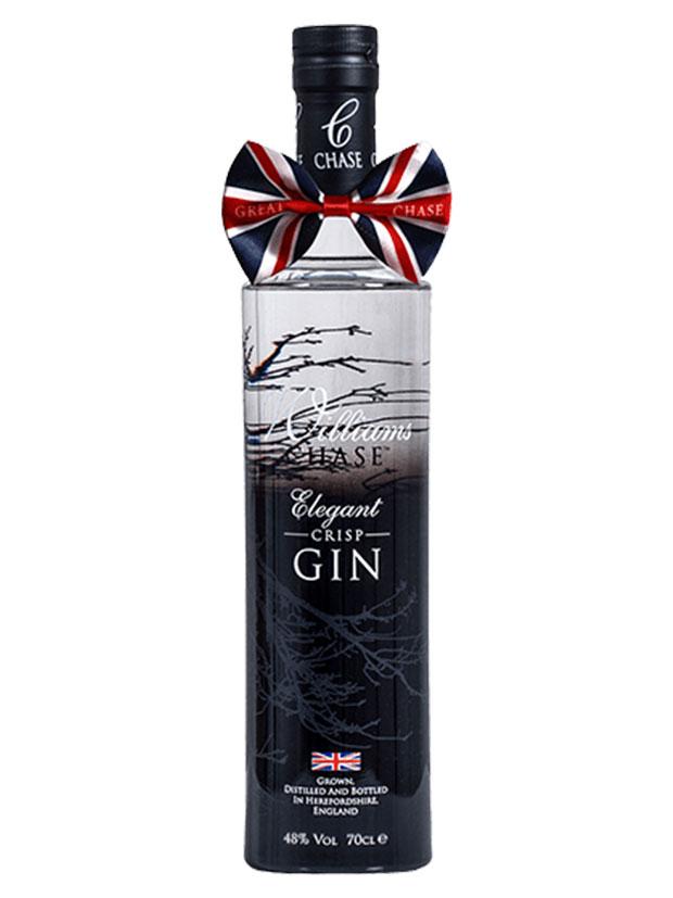 https://ilgin.it/wp-content/uploads/2017/02/williams-elegant-48-gin-bottiglia.jpg