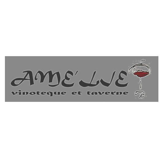 Locale Amèlie
