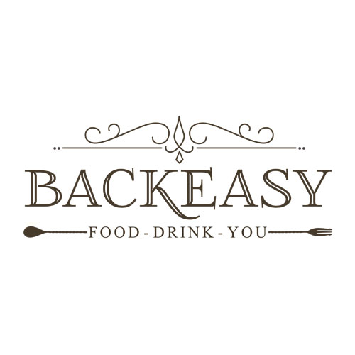 Locale Backeasy