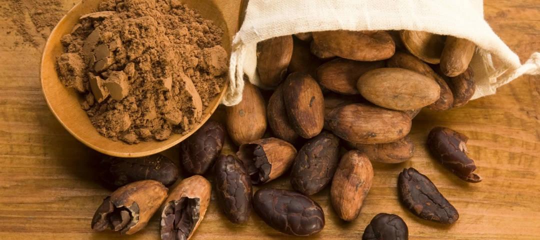 PhD Gin: per i golosi di cioccolato. Intervista alla creatrice Rossella Liberti