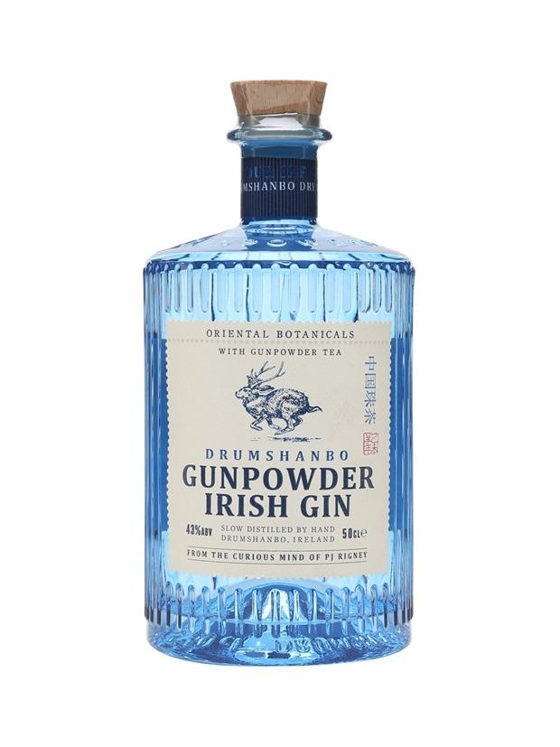 https://ilgin.it/wp-content/uploads/2017/03/gunpowder-irish-gin-bottiglia.jpg
