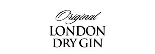 Wenneker Original London Dry Gin