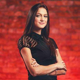 Sumaiya Connolly, global brand ambassador di Beefeater