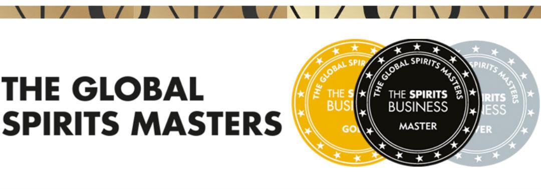 global spirits masters 2017