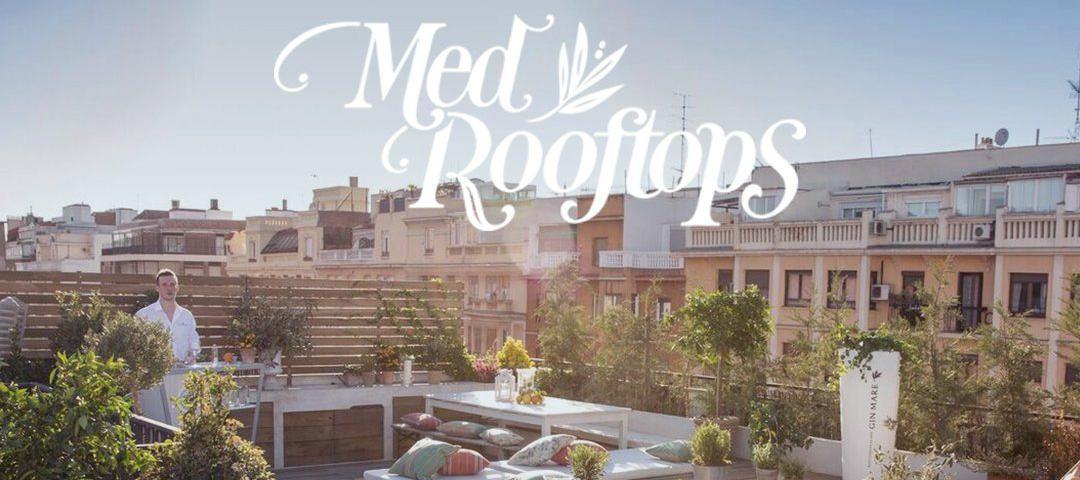 med rooftops