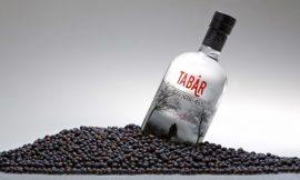 tabar gin