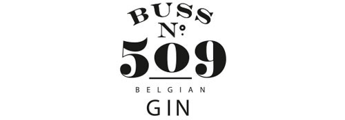 Buss 509 Author Collection 2015 Elderflower