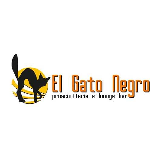 Locale El Gato Negro