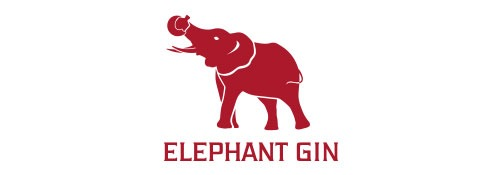 Elephant-Strength-gin-logo