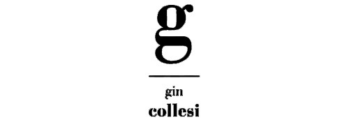 Gin Collesi Logo