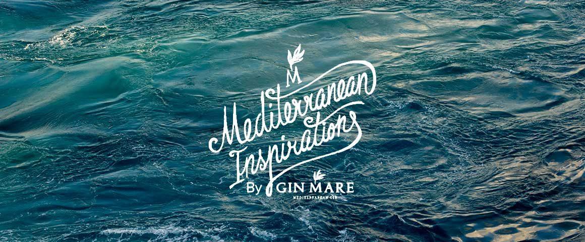 Gin Mare Mediterranean Inspirations 2017: oggi la finale italiana