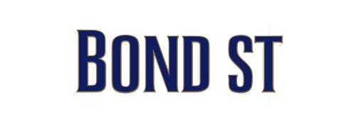 Bond-Street-47-gin-logo
