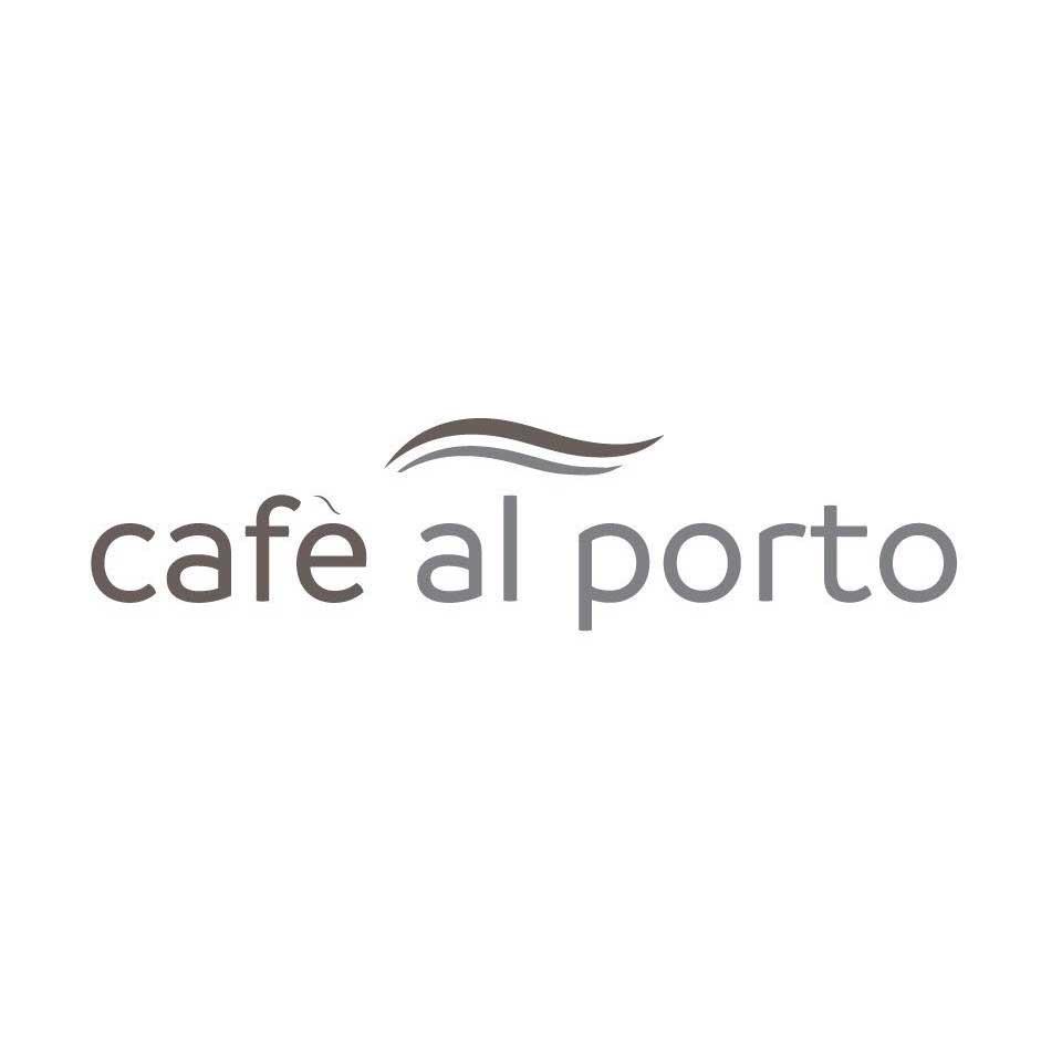 CAFFE-AL-PORTO-Novara-Locale-Logo