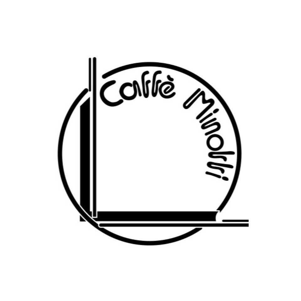 Locale Caffè Minotti