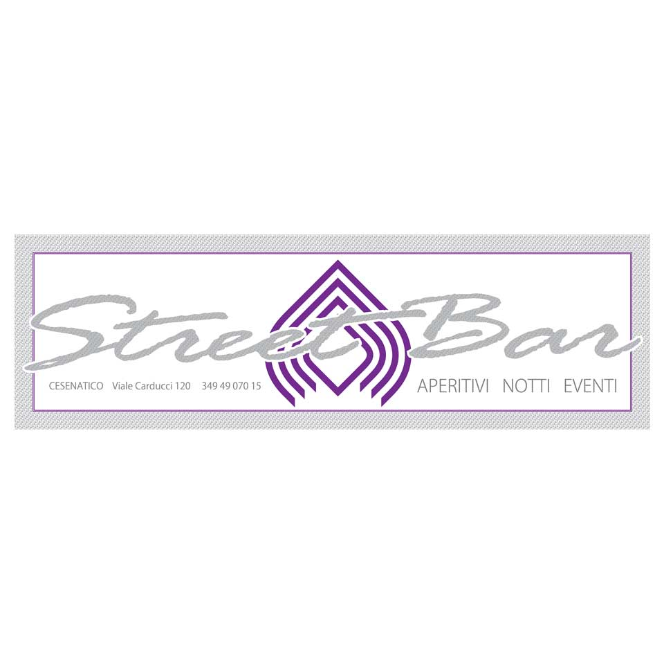 Locale Street Bar
