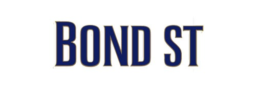 bond-street-40-gin-logo
