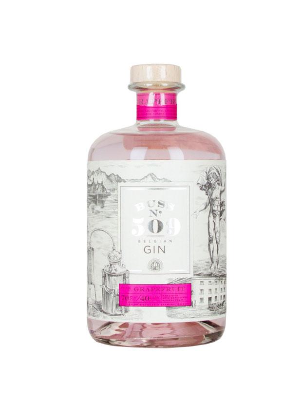https://ilgin.it/wp-content/uploads/2017/07/buss-509-author-collection-pink-grapefruit-gin-bottiglia.jpg