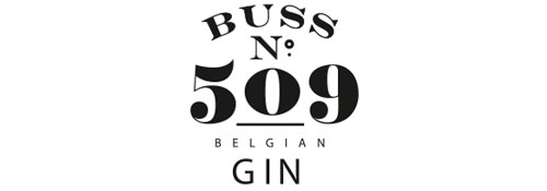 buss-509-author-collection-pink-grapefruit-gin-logo