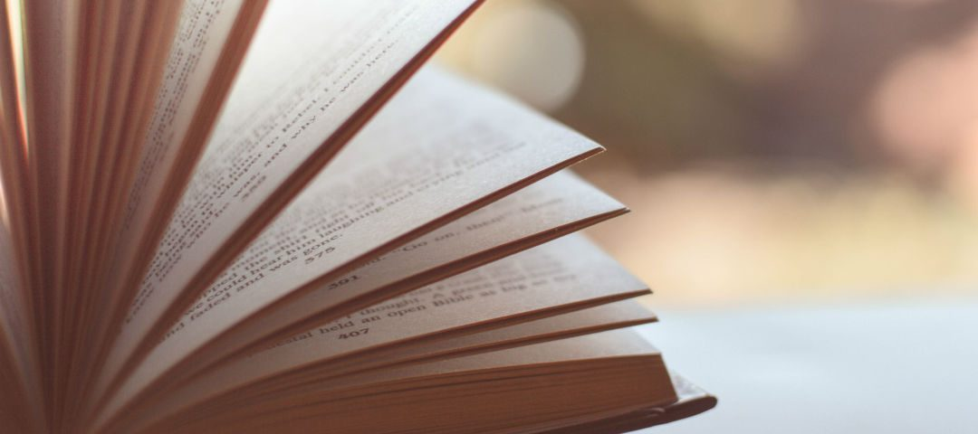 Il gin nella letteratura romanzi da leggere con un po 39 di for Bei romanzi da leggere