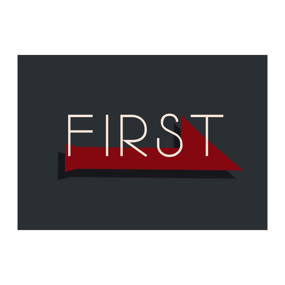 FIRST-AMERICAN-BAR-Pavia-Locale-Logo