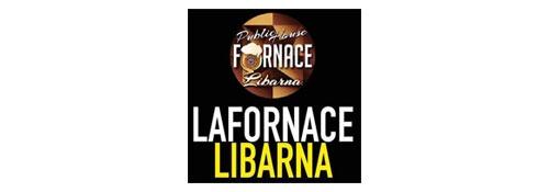 La Fornace Libarna