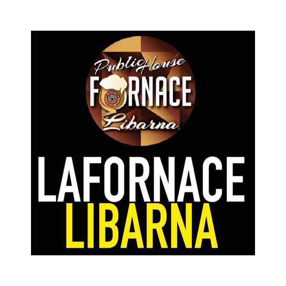 Locale La Fornace Libarna