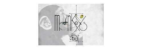 Monkey's Bar