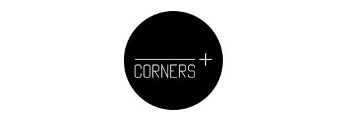 CORNERS+